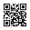 新HPアドレスQRコード.jpg