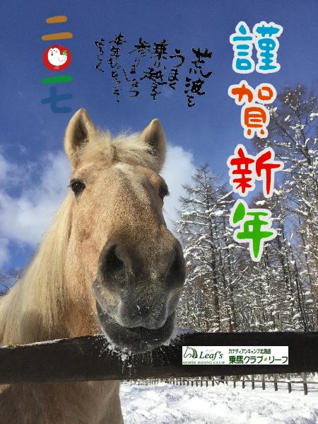 http://www.canacan.jp/news_hokkaido/170101.jpg