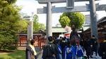 s-P1020113.jpg