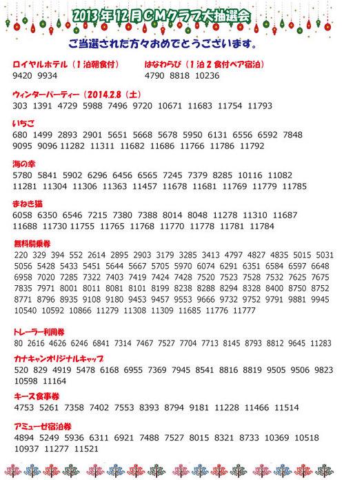 CM大抽選会2013.12.jpg