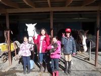 2015乗馬学校2.jpg