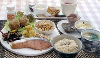 s-lunch.jpg