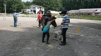 2018年7月夏の乗馬学校_180726_0013.jpg