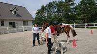 2018年7月夏の乗馬学校_180726_0035.jpg