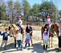 春の乗馬学校_210403_0.jpg