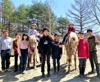春の乗馬学校_210403_1.jpg
