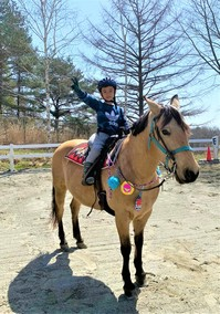 春の乗馬学校_210403_11.jpg