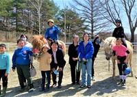 春の乗馬学校_210403_2.jpg