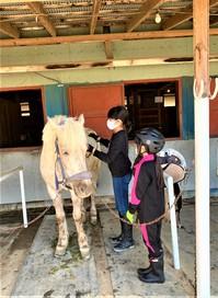春の乗馬学校_210403_48.jpg