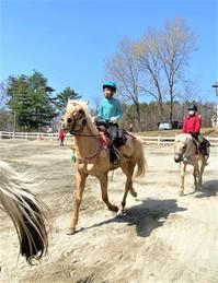 春の乗馬学校_210403_6.jpg