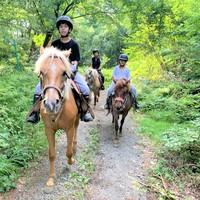 乗馬学校_200814_26.jpgのサムネール画像